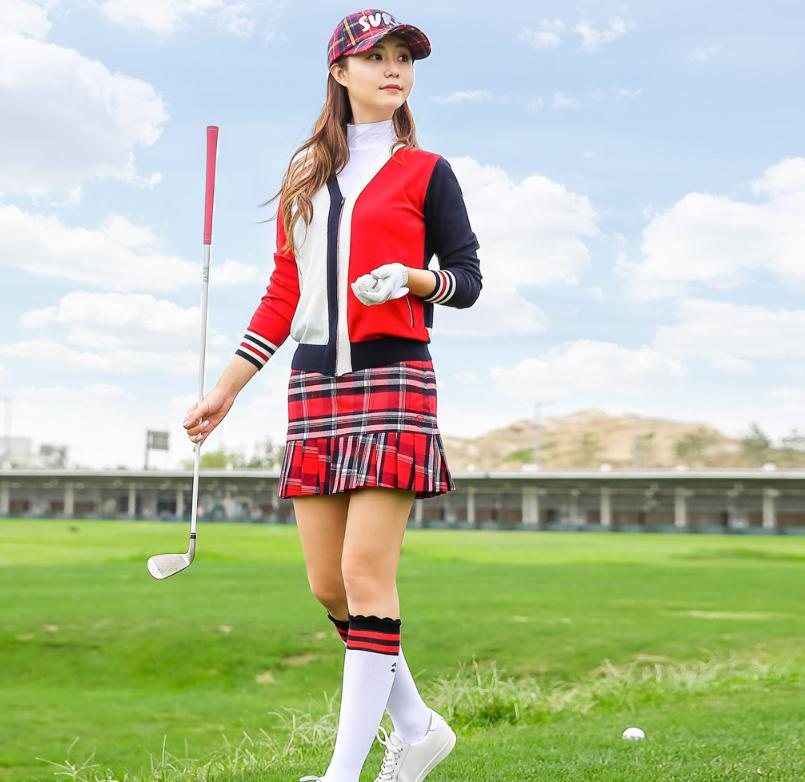 66d4006e26ed1b 日本で買える|韓国のゴルフウェア人気ブランド通販サイト3選@【安い】おしゃれな商品沢山!