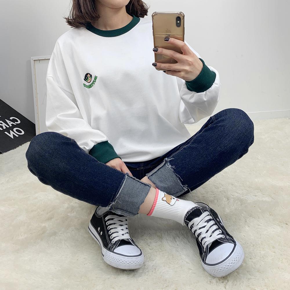 0e9cb4969d0 K-POP人気もあり、若い女の子の間でも大注目な韓国ファッション!「韓国っぽい」服装をした人も街中で多く見るようになりましたよね?服を買う為だけに渡韓する人も  ...